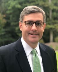 Top Rated Personal Injury Attorney in Columbus, GA : Brandon L. Peak