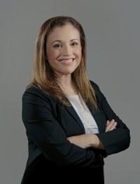 Ana Maria Villegas