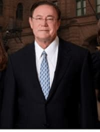 Top Rated Criminal Defense Attorney in San Antonio, TX : Alan Brown