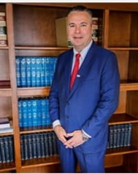 Top Rated Employment Litigation Attorney in Louisville, KY : Charles W. Miller