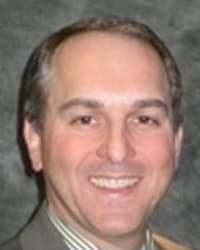 Top Rated Elder Law Attorney in Fairfax, VA : Evan H. Farr
