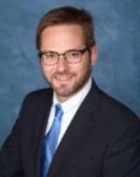 Top Rated Business Litigation Attorney in Louisville, KY : Bryan R. Armstrong
