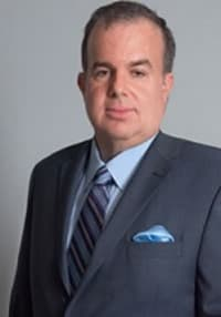 Top Rated Personal Injury Attorney in New York, NY : Fredrick A. Schulman