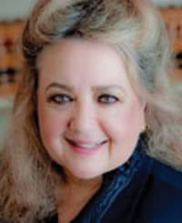 Top Rated Business Litigation Attorney in San Francisco, CA : Christine Tour-Sarkissian