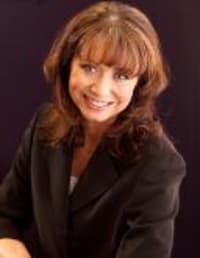Top Rated Family Law Attorney in Gaithersburg, MD : Shelly D. McKeon