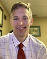 Top Rated General Litigation Attorney in Neosho, MO : William E. Peterson