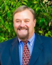 Top Rated Real Estate Attorney in Auburn, CA : David E. Frank