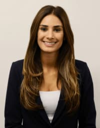 Top Rated Business Litigation Attorney in Los Angeles, CA : Jasmin K. Gill