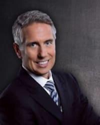 Photo of Frank E. Piscitelli, Jr.