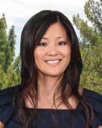 Top Rated Business Litigation Attorney in Las Vegas, NV : Liane K. Wakayama