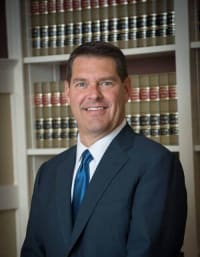 Top Rated Criminal Defense Attorney in Franklin, MA : Joseph P. Cataldo