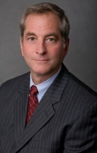 Top Rated Personal Injury Attorney in Central Valley, NY : Bruce A. Schonberg