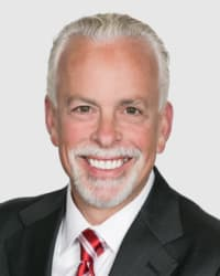 Top Rated Business Litigation Attorney in Redwood City, CA : Timothy A. Miller