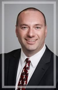 Top Rated Personal Injury Attorney in Middletown, NY : Michael D. Wolff