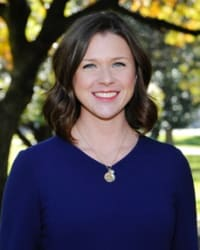 Top Rated Family Law Attorney in Austin, TX : Alyson Falk