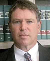 Top Rated Personal Injury Attorney in Bridgeport, CT : Harold L. Rosnick