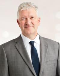 Top Rated General Litigation Attorney in Dallas, TX : Stewart Hyer Thomas