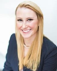 Top Rated Family Law Attorney in Rockville, MD : Dana K. Whitten