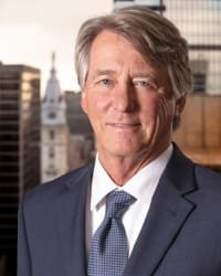 Top Rated Workers' Compensation Attorney in Philadelphia, PA : George Martin