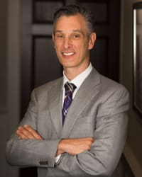Top Rated Personal Injury Attorney in Huntington, NY : Roy C. Gordon