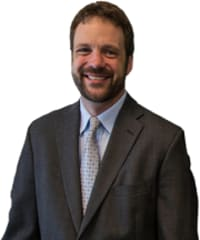 Top Rated Civil Rights Attorney in Columbus, OH : Edward Forman