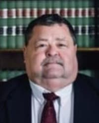 Top Rated Business Litigation Attorney in Indianapolis, IN : Richard A. Mann
