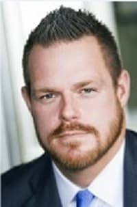 Top Rated Criminal Defense Attorney in Oklahoma City, OK : Adam R. Banner