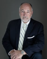 Top Rated Personal Injury Attorney in Bridgeport, CT : Richard T. Meehan, Jr.