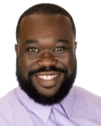 Top Rated DUI-DWI Attorney in Mckinney, TX : Nii Amaa Ollennu