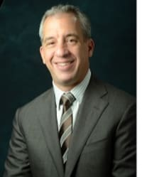 Top Rated Personal Injury Attorney in Chicago, IL : Ronald W. Kalish