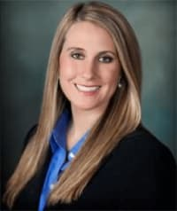 Top Rated Personal Injury Attorney in Baton Rouge, LA : Mary Katherine Shoenfelt