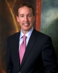 Top Rated Family Law Attorney in Memphis, TN : John C. Ryland