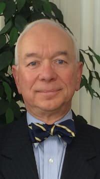 Top Rated Criminal Defense Attorney in Northfield, NJ : John J. Zarych