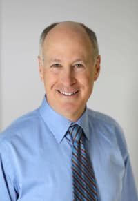 Top Rated Intellectual Property Litigation Attorney in Bloomfield Hills, MI : Jonathan B. Frank