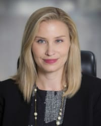 Top Rated Family Law Attorney in New York, NY : Magnolia D. Levy