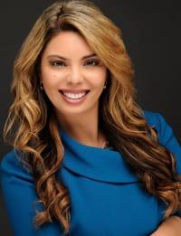 Top Rated Employment Litigation Attorney in Miami, FL : Tara E. Faenza