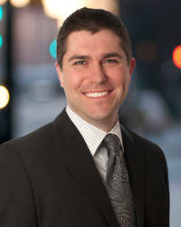 Top Rated Land Use & Zoning Attorney in Arlington, VA : Andrew A. Painter