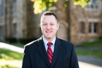 Top Rated Estate Planning & Probate Attorney in Melrose, MA : Michael A. Stankavish
