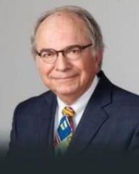 Top Rated Business & Corporate Attorney in Valparaiso, IN : James Leonard Jorgensen