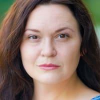 Top Rated Immigration Attorney in Atlanta, GA : Sarah W. H. Owings