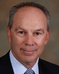 Top Rated Personal Injury Attorney in San Francisco, CA : Andrew H. Meisel