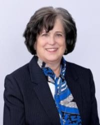 Top Rated Family Law Attorney in Rolling Meadows, IL : Miriam E. Cooper