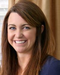 Top Rated Estate Planning & Probate Attorney in Alpharetta, GA : Sarah Randal Watchko
