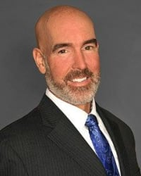 Top Rated Personal Injury Attorney in Watertown, CT : Michael A. D'Amico
