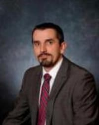 Nicholas J. Leonard