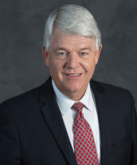 Top Rated Employment Litigation Attorney in Mission Viejo, CA : Don Sessions