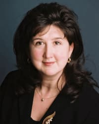 Kristine A. Kubes