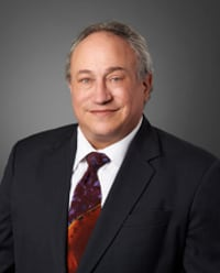 Top Rated Estate Planning & Probate Attorney in Roslyn Heights, NY : Stephen J. Silverberg