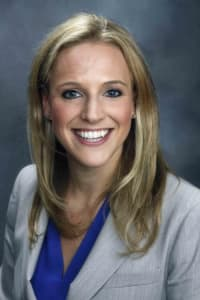 Top Rated Family Law Attorney in Roswell, GA : Kristin Barnhart
