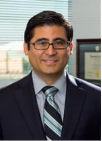 Top Rated Family Law Attorney in Seal Beach, CA : Ariel A. Tello
